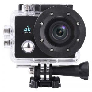 Prixton Action Camera Multisport 4K