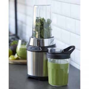 Notdic Sense High speed blender til dine smoothies